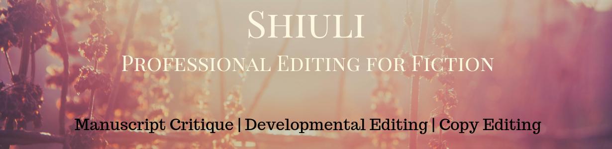 Shiuli